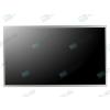 HannStar HSD140PHW1-B01