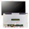 HannStar HSD140PHW1-B01 kompatibilis matt notebook LCD kijelző