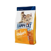 Happy Cat Adult Indoor lazac száraztáp 1,4 kg