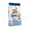 Happy Cat FIT&WELL JUNIOR 4KG