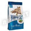 Happy Cat Fit & Well Adult Large Breed 1,4kg