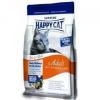 Happy Cat Fit & Well Adult Lazac 10kg