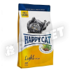Happy Cat Fit & Well Adult Light 4kg