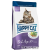 HAPPY CAT Fit&Well Best Age 10+ (Senior)