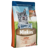 Happy Cat Happy Cat Minkas Geflügel 10 kg