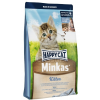 Happy Cat Happy Cat Minkas Kitten 1,5 kg