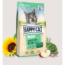 Happy Cat Happy Cat Minkas Perfect Mix 10 kg macskaeledel