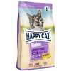 Happy Cat Happy Cat Minkas Urinary 1,5kg