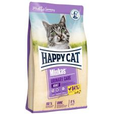Happy Cat Happy Cat Minkas Urinary 1,5kg macskaeledel