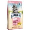 Happy Cat MINKAS JUNIOR 10kg