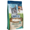 Happy Cat Minkas Mix 4 kg