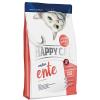 Happy Cat SENSITIVE ENTE (KACSA) 4kg