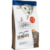 Happy Cat Sensitive Grainfree Rentier 1.4kg