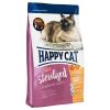 Happy Cat Supreme 10kg Happy Cat Supreme Sterilised atlanti lazac száraz macskatáp