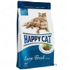 Happy Cat Supreme Adult Large Breed - 10 kg