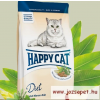Happy Cat Supreme Diet Kidney macskatáp 300g