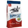 Happy Cat Supreme Fit & Well Adult Marha 2 x 10 kg (16 kg + 4 kg ajándék)