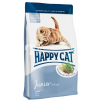 Happy Cat Supreme Fit & Well Junior 10 kg