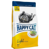 Happy Cat Supreme Fit & Well Light 2 x 10 kg (16 kg + 4 kg ajándék)