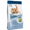 Happy Cat supreme Fit & Well száraz macskaeledel 4 kg junior