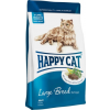 Happy Cat Supreme Fit&Well Adult Large Breed 1.4kg