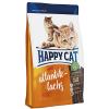 Happy Cat Supreme Fit & Well Adult Lazac 0,3kg