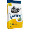 Happy Cat Supreme Fit & Well Adult Light