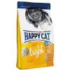 Happy Cat SUPREME FIT & WELL LIGHT 10kg