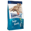 Happy Cat Supreme Happy Cat Adult Large Breed - 1,4 kg