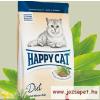 Happy Cat Supreme Niere vese diéta, macskatáp 1,4 kg
