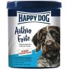 Happy Dog ArthroFit Forte (2 x 700 g) 1400 g