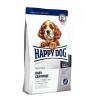 Happy Dog BABY GRAINFREE 12,5KG