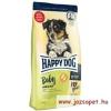 Happy Dog Baby Lamm/Rice 4 kg kutyatáp kölyök kutyának