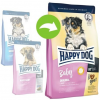 Happy Dog Baby Original 4kg