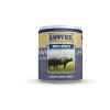 Happy Dog Büffel Pur - Bivaly húsos konzerv 6 x 200 g