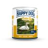 Happy Dog Ente Pur - Kacsa húsos konzerv 6 x 200 g