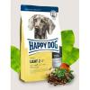 Happy Dog F+W ADULT LIGHT 12,5KG