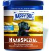 Happy Dog HaarSpezial Forte