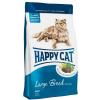 Happy Dog Happy Cat Large 4 Kg