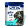 Happy Dog Happy Dog ArthroForte 200 g