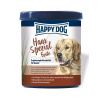 Happy Dog Happy Dog HaarSpezial Forte 200 g