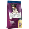 Happy Dog Happy Dog Mini Irland 300g