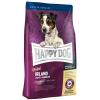 Happy Dog Happy Dog Mini Irland 4kg