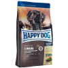 Happy Dog Happy Dog Supreme Sensible Canada 4 kg