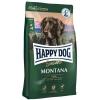 Happy Dog Happy Dog Supreme Sensible Montana 1kg