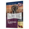 Happy Dog Happy Dog Supreme Tasty Irland Sticks 3 x 10 g