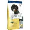 Happy Dog Mini Light (Low Fat) 2 x 4 kg