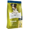 Happy Dog Mini Neuseeland 0,3 kg