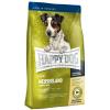 Happy Dog Mini Neuseeland 12,5 kg