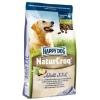 Happy Dog N-CROQ XXL 15KG